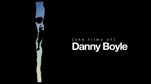 danny-boyle