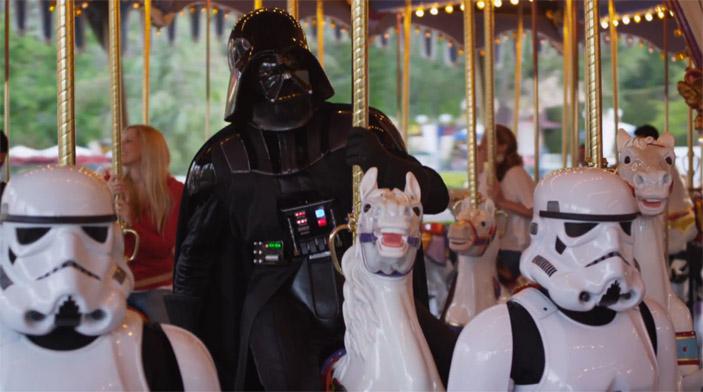 darth_Vader_besucht_disneyland