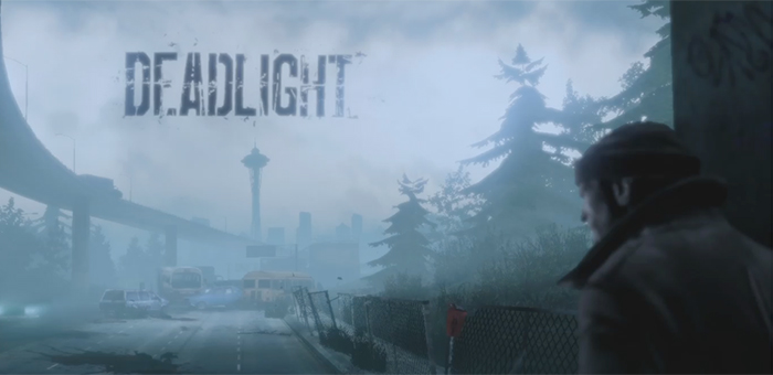 deadlight-zombie-game