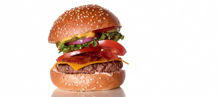 deconstructed-burger-slow-motion