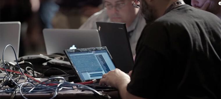 defcon-hackermesse