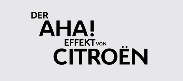 der-aha-effekt-von-citroen