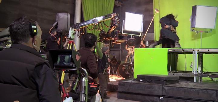 der-hobbit-produktionstagebuch-12