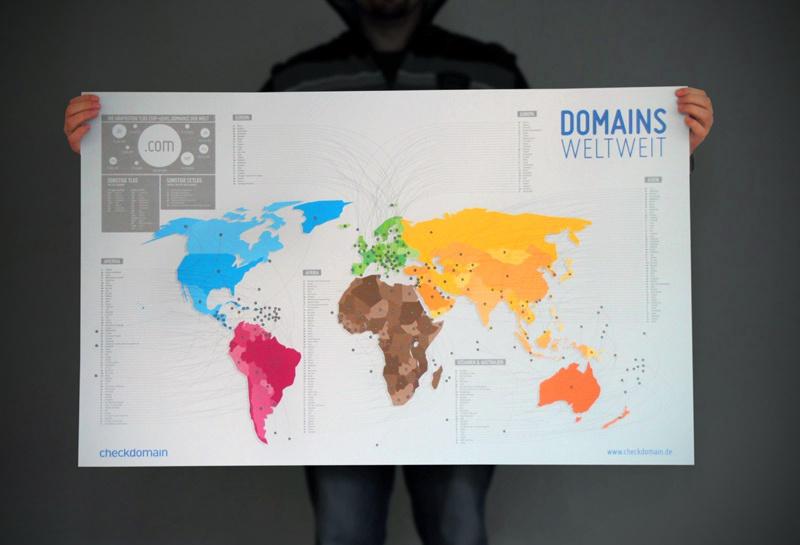domain-karte-fuer-blogger