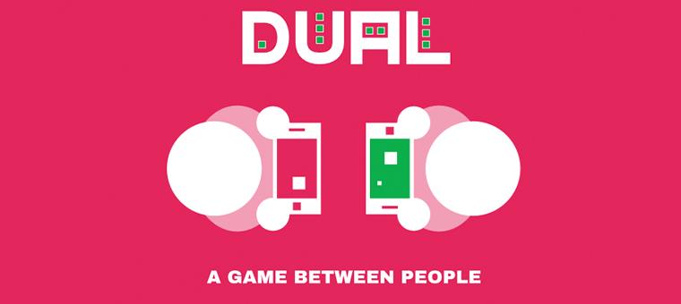 dual-cross-plattform-game