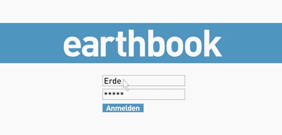 earthbook-erde-geht-online-