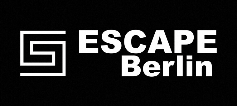 escape-berlin
