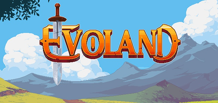 evoland-gameplay-review