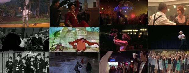 evolution-of-movie-dance