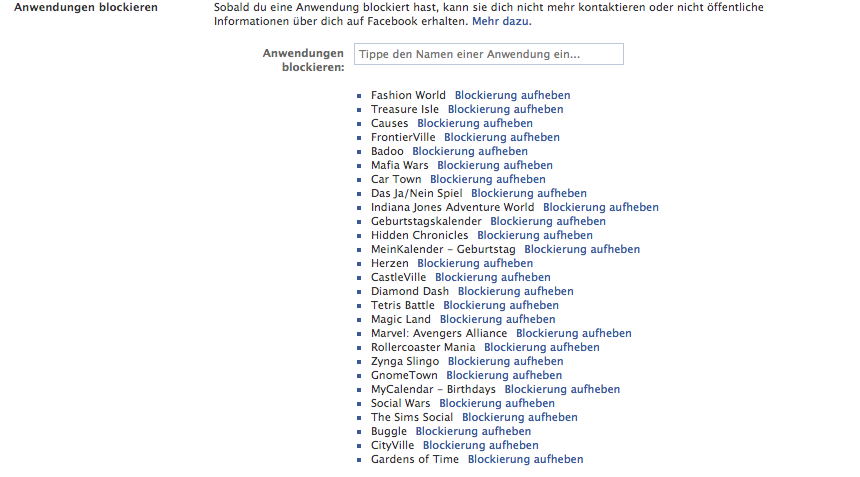 facebook-anwendungen-blockiert