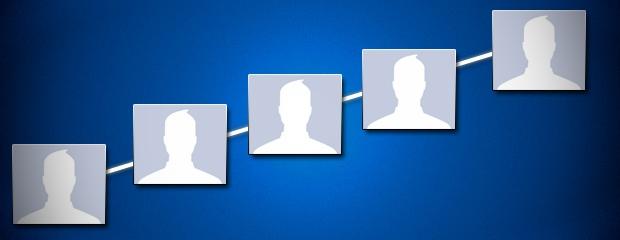 facebook-kleine-welt