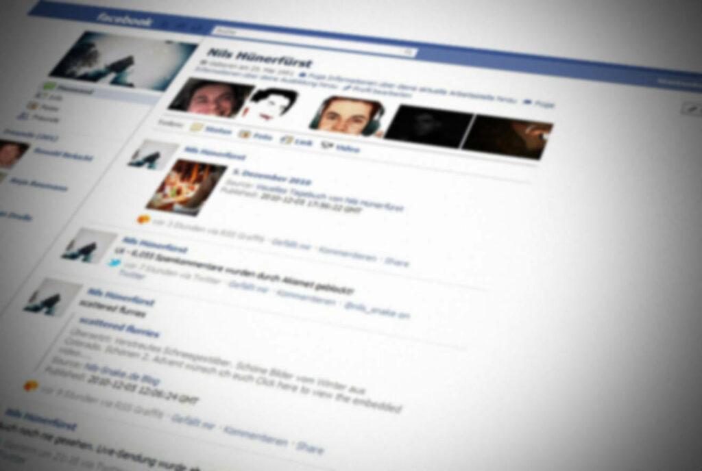 facebook-profil-neues-gewand