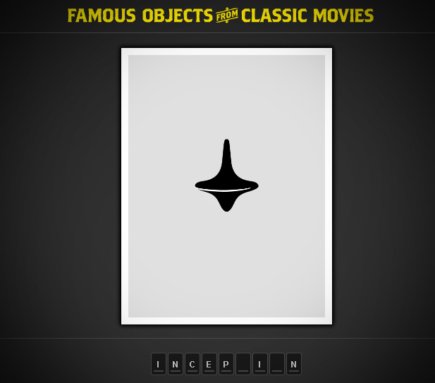 famous_objects_from_classic_movies