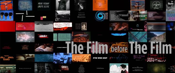 film-vor-dem-film