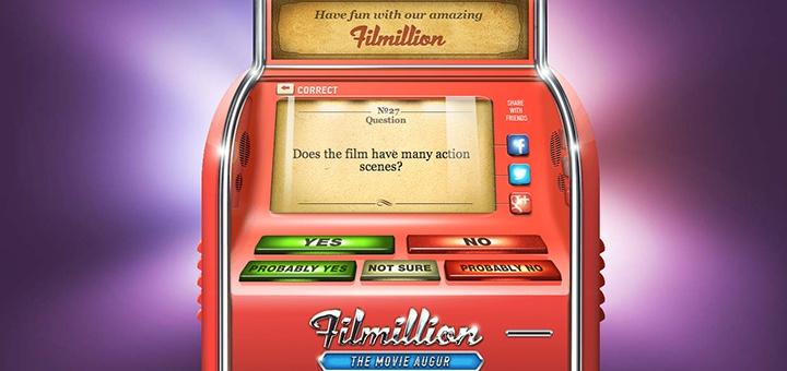 filmillion-akinator-fuer-filme