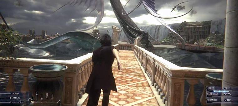 final-fantasy-xv-gameplay-trailer