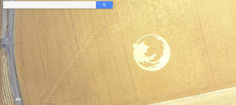 firefox-logo-oregon