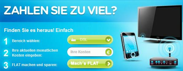 flat-de-machs-flat-logo