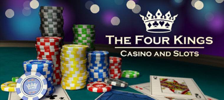 four-kings-casino