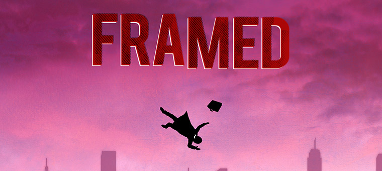framed-ios-game