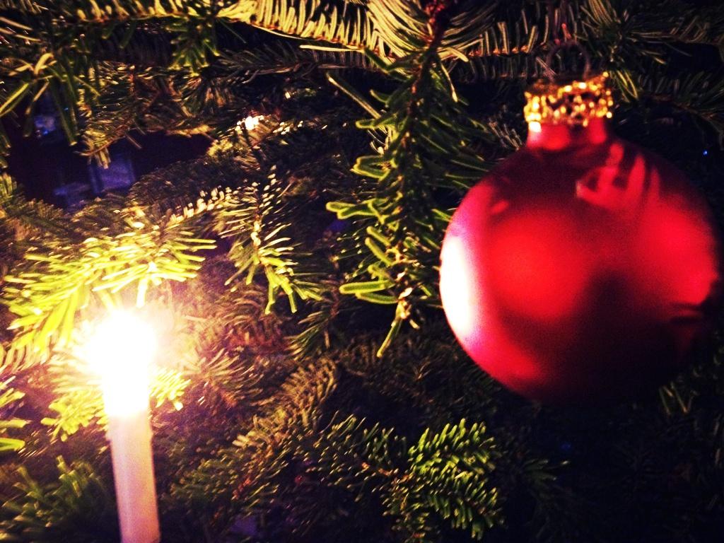 frohe-weihnachten_2011