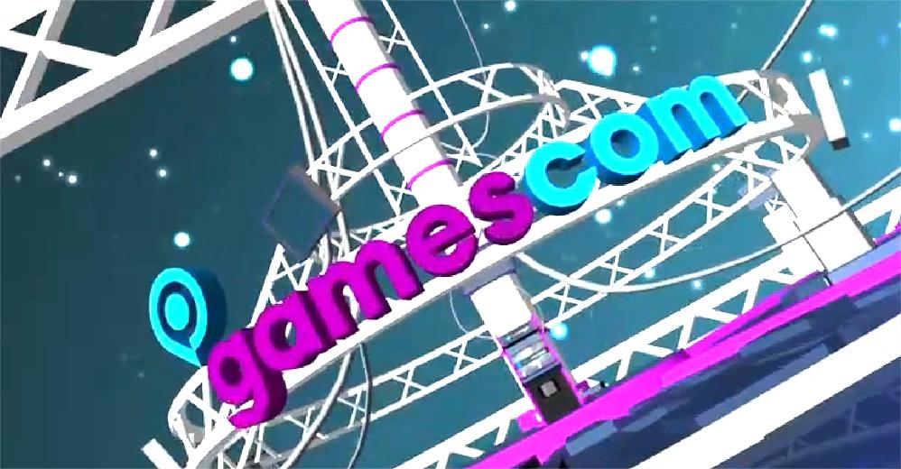 gamescom_2011