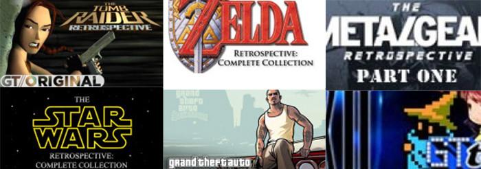gametrailers-retrospective