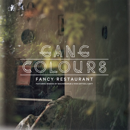 gang-colours-fancy-restaurant