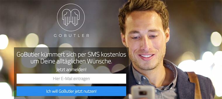 gobutler-versuch-1