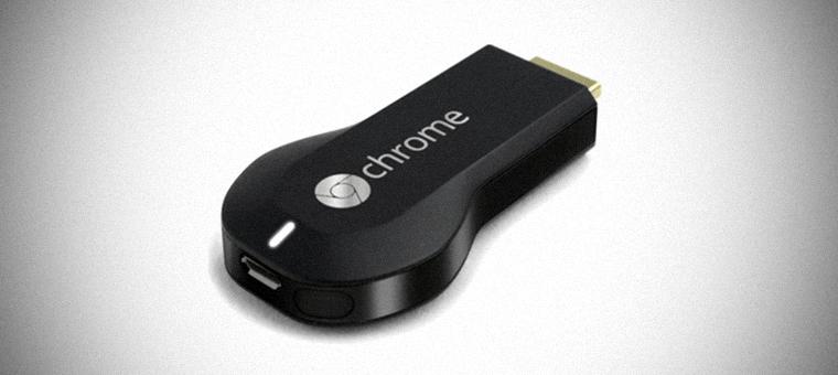 google-chromecast-hdmi-stick