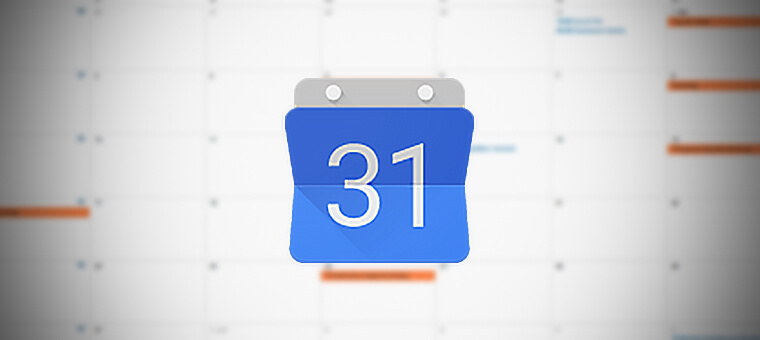 google-kalender-freigeben