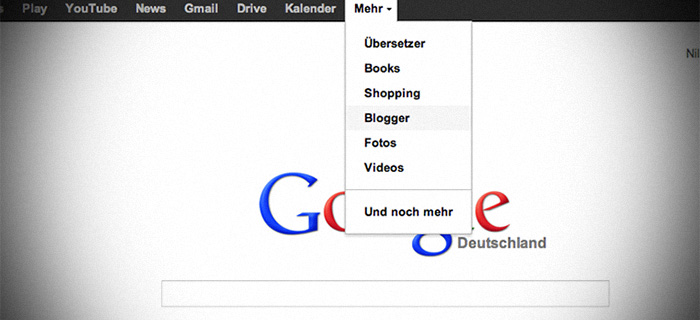 google-reader-fever