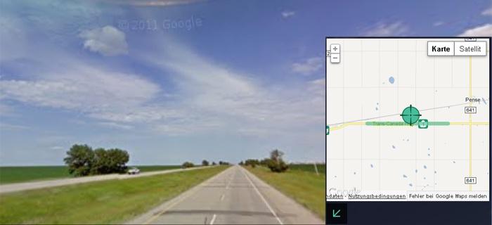 google-street-view-timelapse-creator