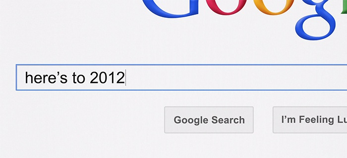 google-year-2012