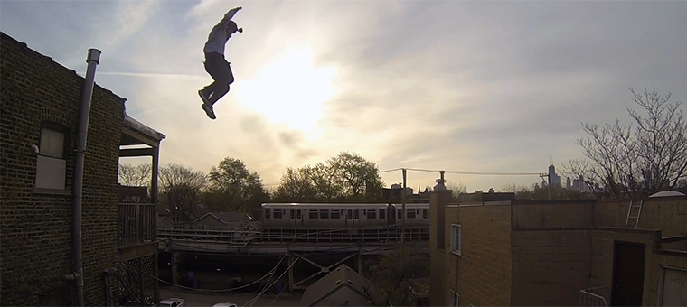 gopro-roof-jump