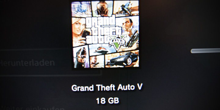 grand-theft-auto-5-psn-download