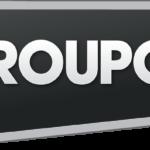 Kennt ihr Groupon? + Gewinnspiel!