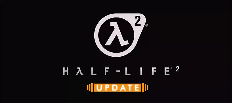 half-life-2-update-mod