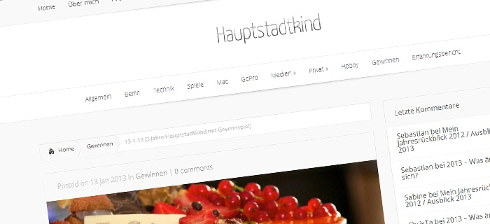 haupstadtkind-gewinnspiel