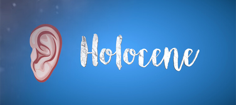 holocene_song_analyse