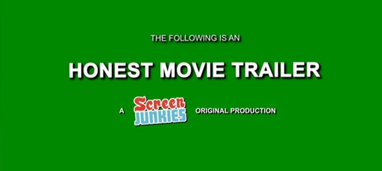 honest-movie-trailer