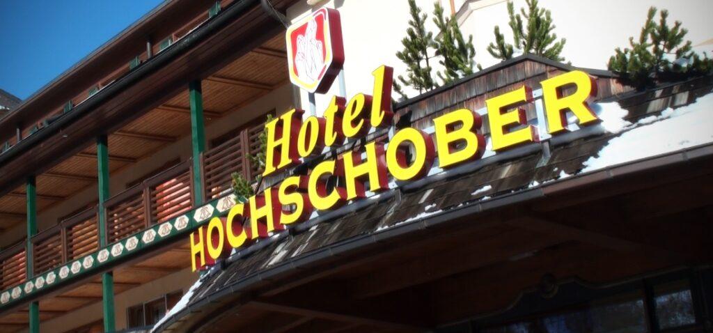 hotel-hochschober-test