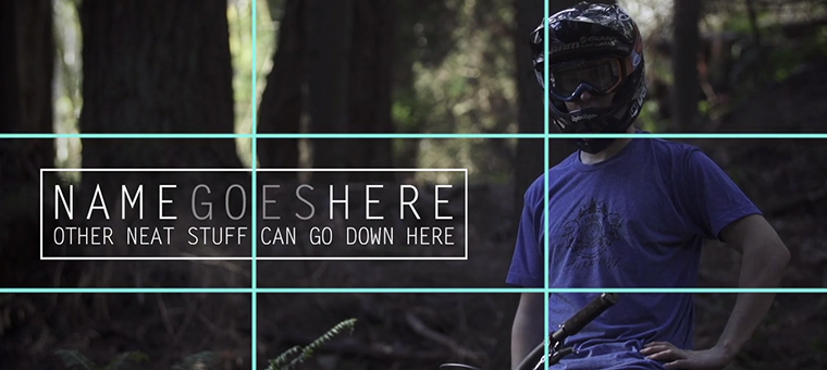 how-to-make-a-sick-mountain-bike-edit
