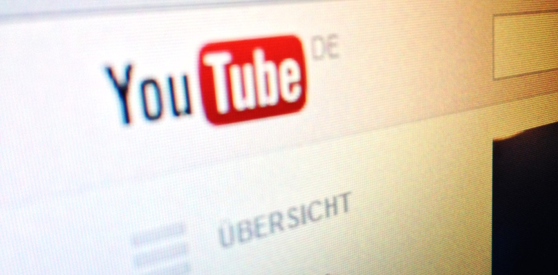 howto-youtube-downloaderjpg