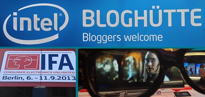 ifa-2013-3d-bloghuette