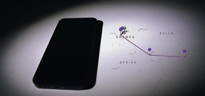 iphone-5s-ups-shenzhen