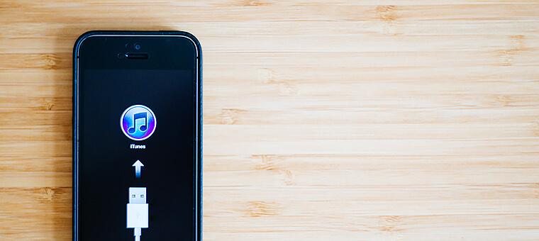 iphone-wird-unter-windows-nicht-erkannt