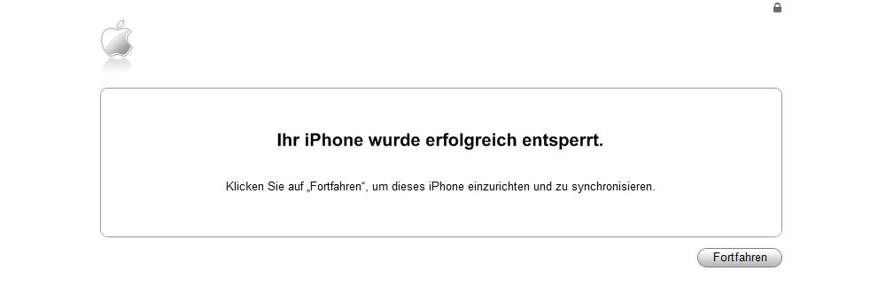 iphone_entsperrt_telekom