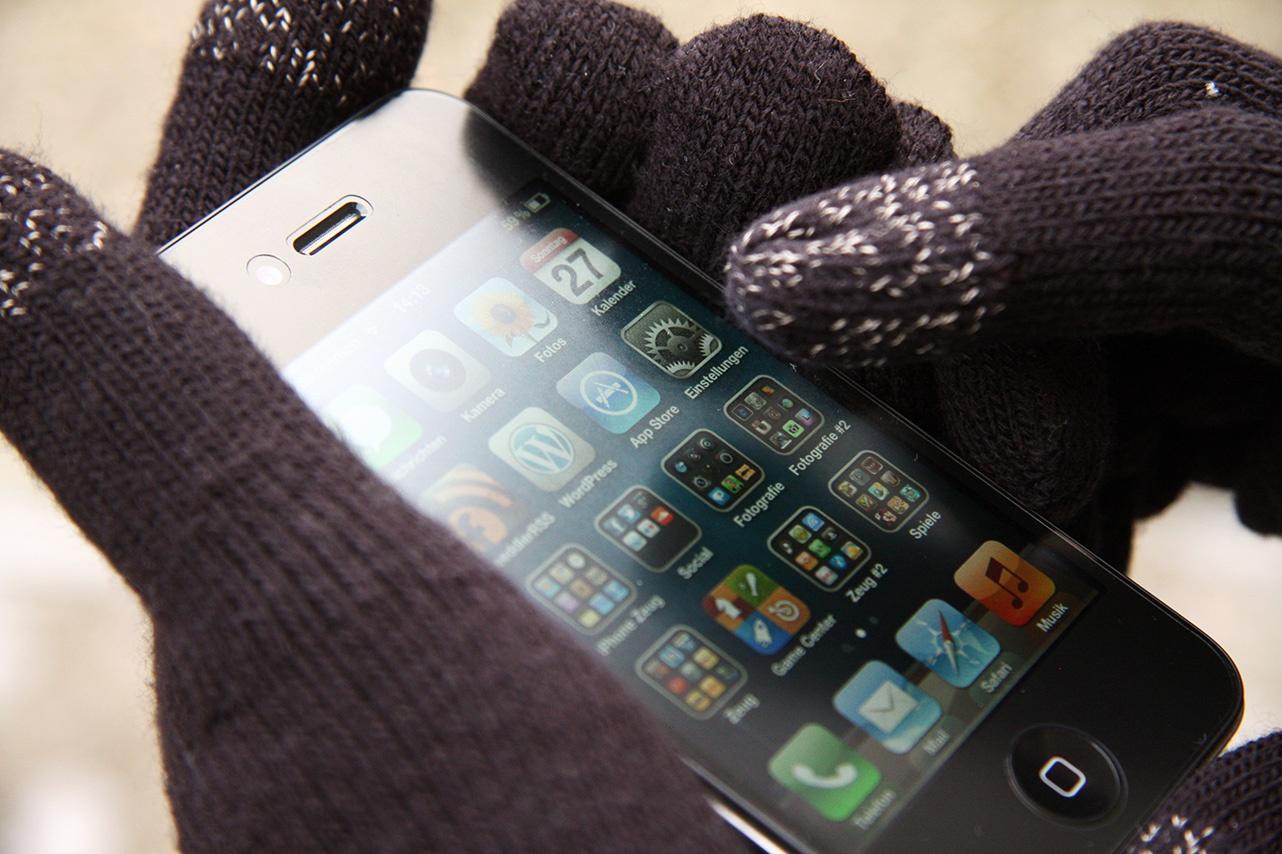 iphonehandschuh1