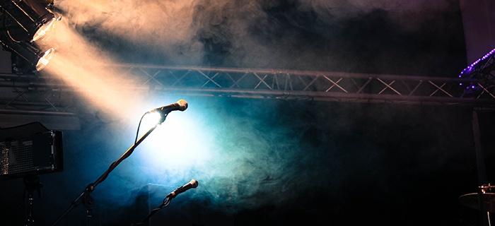 jazzica-nabis-komm-bald-wieder-musikvideo